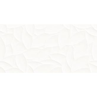 Плитка Paradyz Esten Bianco Struktura A 295х595х10 мм