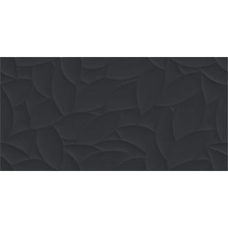 Плитка Paradyz Esten Grafit Struktura A 295х595х10 мм