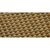 Базальтова тканина Полоцк-Стекловолокно ТБК-100 100 см