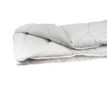 Одеяло DonSon EcoBlanc Wool овечья шерсть 150х210 см