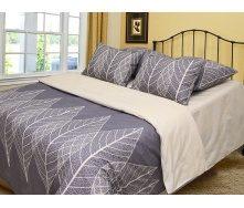 Комплект постельного белья ТЕП 934 Хевея Полуторный бязь 215х150 см