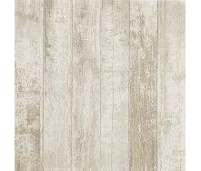 Плитка підлогова Paradyz Como Grys 450х450х9 мм