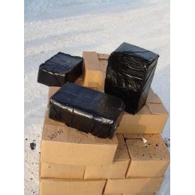 Битум М5 БН-90/10 строительный 25 кг(Лукойл)