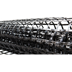Базальтовая сетка Судогодские стеклопластики СБП-С 25х25 мм