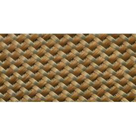 Базальтовая ткань Полоцк-Стекловолокно ТБК-100 100 см
