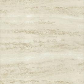 Плитка підлогова Paradyz Amici Beige 400х400х8,5 мм