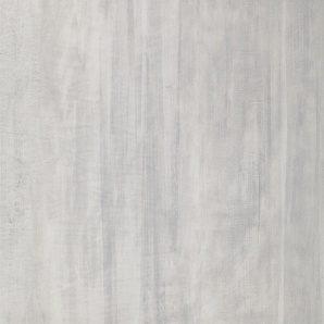 Плитка підлогова Paradyz Lateriz Grys 400х400х8,5 мм