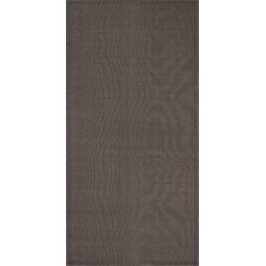 Плитка АТЕМ Silk M 250х500х8 мм