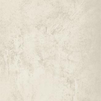 Плитка напольная Paradyz Ermo Bianco 400х400х8,5 мм