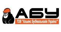 АБУ - ТЕХНИКА