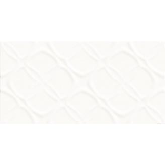 Плитка Paradyz Esten Bianco Struktura B 295х595х10 мм
