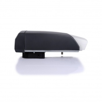 Комплект Marantec Comfort 60 для гаражных ворот