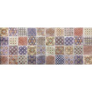 Декоративна плитка АТЕМ Endi Pattern 200x500 мм