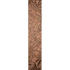 Фриз АТЕМ Tisa Bamboo B 96x500 мм