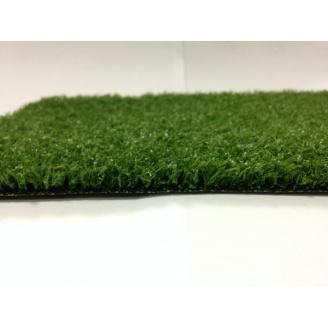 Искусственная трава для газона Yp-10 4 м