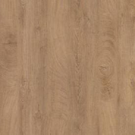 Матовая пленка ПВХ для МДФ фасадов Спил дерева медовый