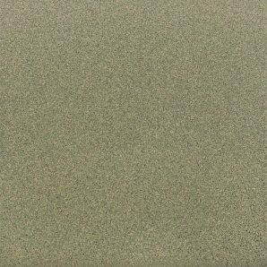 Керамограніт АТЕМ Pimento 0401 гладкий 300х300х7,5 мм зелений