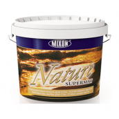 Краска Mixon Nature Supermat 2,5 л белый