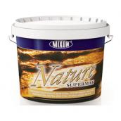 Краска Mixon Nature Supermat 5 л белый