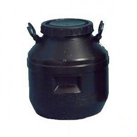 Бидон непищевой Ф3-40Х 40 л