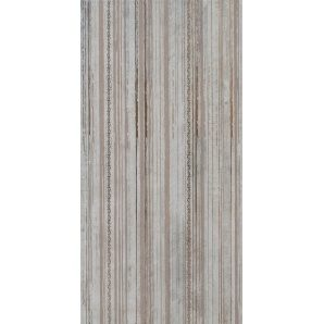 Плитка декоративна ATEM Luni B 250x500 мм