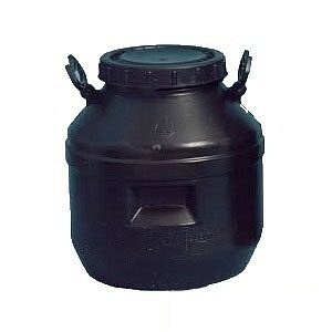 Бидон непищевой Ф3-60Х 60 л