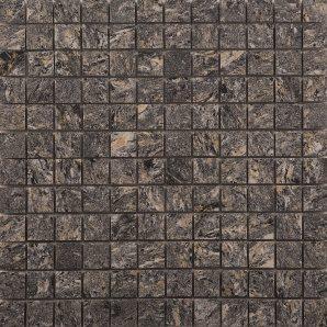 Мозаїка АТЕМ CF 109 Mos M2 298х298х9,5 мм сірий