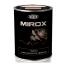 Емаль Mixon з металевим ефектом 0,75 л