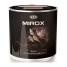 Эмаль Mixon с металлическим эффектом 2,5 л