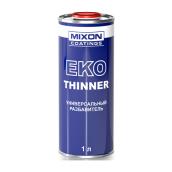 Растворитель Mixon Eko Thinner 0,7 кг