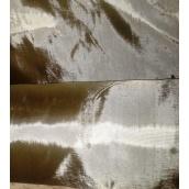 Ткань огнеупорная ТБК-100