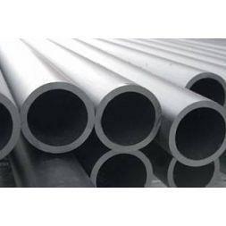 Труба 140х8 мм сталь 20 ГОСТ 8732
