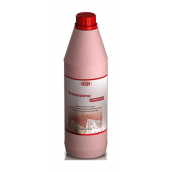 Грунтовка-влагоизолятор Mixon Аквастоп 1 л