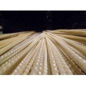 Композитна склопластикова арматура 1000 Arvit 14 мм