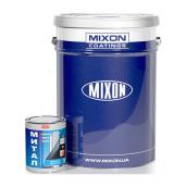 Грунт-фарба Mixon Мітал 25 кг