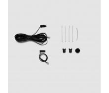 Комплект оптосенсоров Marantec RX/TX с кабелем 10,5 м (85208)