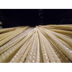 Композитная стеклопластиковая арматура 1500 Arvit 7 мм