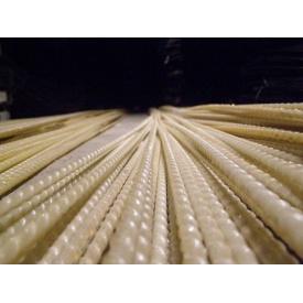 Композитная стеклопластиковая арматура 12500 Arvit 6 мм