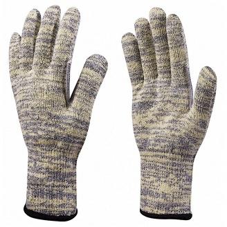Перчатки защитные DELTA PLUS VENICUT55