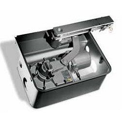 Комплект электроприводов CAME FROG для подземной установки для распашных ворот весом до 1600 кг 7 м