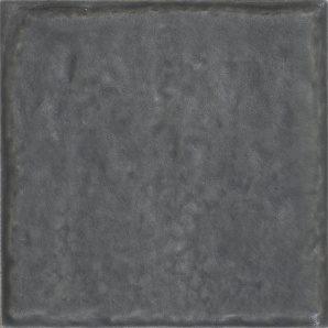 Плитка АТЕМ Regina GRT 87х87 мм