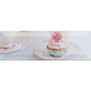 Плитка декоративна АТЕМ Florian 3 Cake 300х100х7 мм