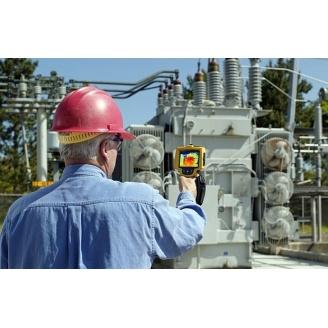 Энергоаудит промышленного предприятия