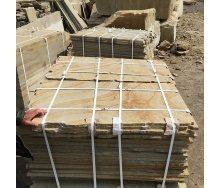 Сляб из песчаника 30 мм