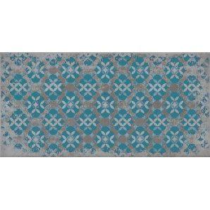Плитка декоративна ATEM Brittany 1 TR 300x150 мм