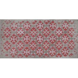 Плитка декоративна ATEM R Brittany GRCM 300x150 мм