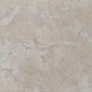 Плитка підлогова АТЕМ Shale B 400х400х8,5 мм