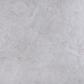 Плитка підлогова АТЕМ Elle GR 400х400х8,5 мм