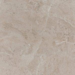 Плитка підлогова АТЕМ Elle B 400х400х8,5 мм