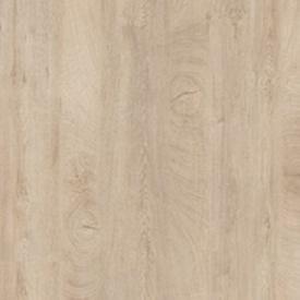 Плівка ПВХ для МДФ фасадів матова спіл дерева ячмінний